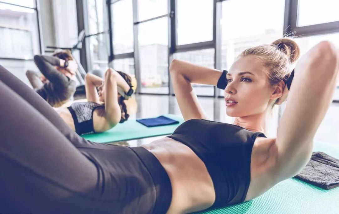 Deporte y buen tiempo, ¿quieres respirar mejor?