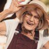 Sinusitis en los anciano: síntomas y tratamiento