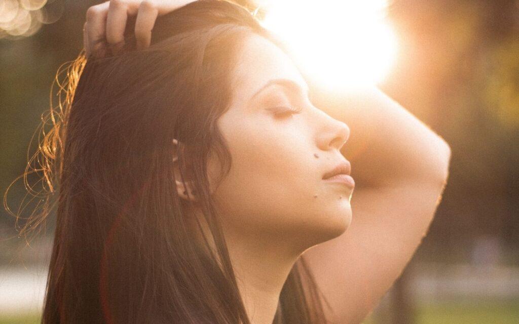 Nebulizaciones y otras 5 costumbres diarias que ayudan a mejorar tu vida